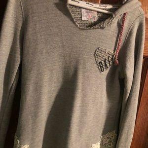 bke sweatshirt